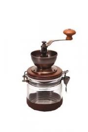 Hario Canister koffiemolen