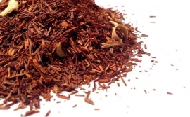 Rooibos orange (biologisch)