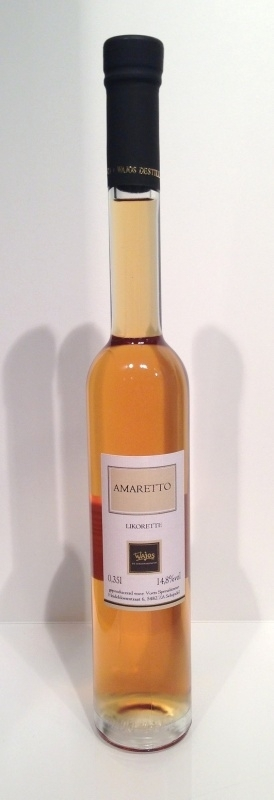 Amaretto (350ml)