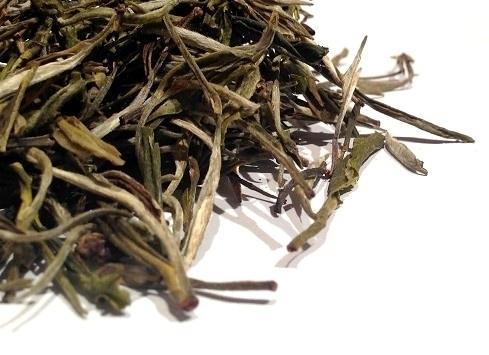 China pine needle Yunnan
