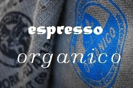Espresso Organico (BIO)