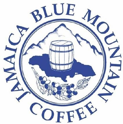 Jamaica Blue Mountain (250 gram)