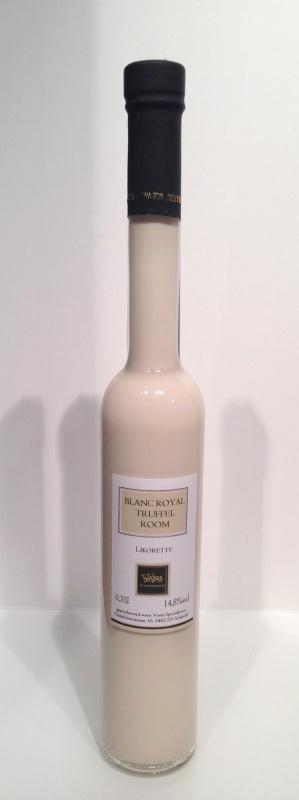 Blanc Royal Truffel Room (350ml)