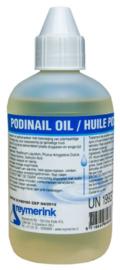 Reymerink Podinail oil 250ml
