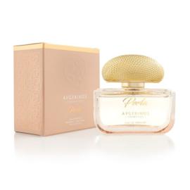 Parfum PERLA 50ml