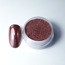 Korneliya Ultra Chrome Pigment 806