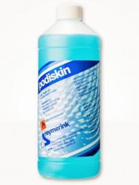 PodiSkin 1 Liter