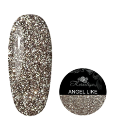 Korneliya Liquid Gel Expert Collection ANGEL LIKE 12ml