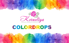 ColorDrops