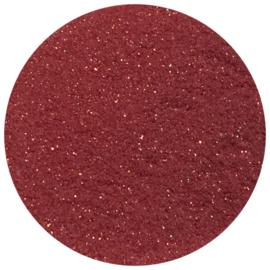 Glitter powder nr 12