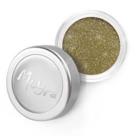 Moyra Glitter powder nr 34