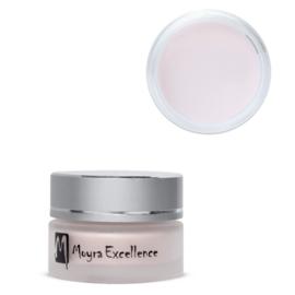 Moyra Acryl powder SOFT PINK 12 gram