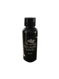 Korneliya Poly Acryl LIQUID 50 ml