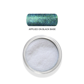 Moyra Diamond Shine 03