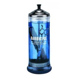 Barbicide Desinfectie Flacon 1,1 liter