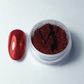 Ultra Chrome Pigment 807
