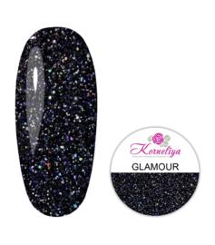 Korneliya Royal Glam Gel  GLAMOUR 12 ml