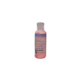 Reymerink Nagellak Remover Zonder Aceton 100 ml