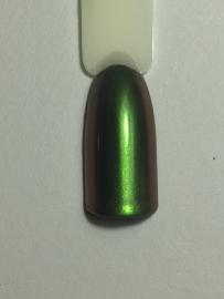 Kameleon Pigment  603 Goud / Groen