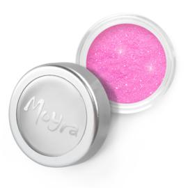 Moyra Glitter powder nr 8