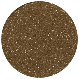 Glitter powder nr 6