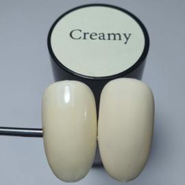 Korneliya Liquid Gel Creamy