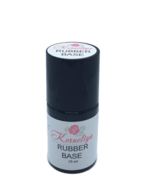 Korneliya Rubber Base 15 ml