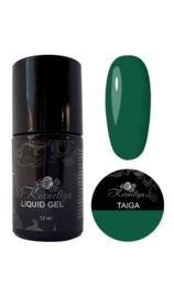 Korneliya Liquid Gel TAIGA 12ml