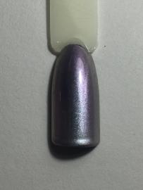 Kameleon Pigment  602 Zilver/Groen