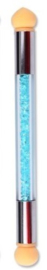 Ombre Stick of Aeropuffing Stick BLAUW