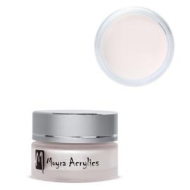 Moyra Acryl powder FRENCH PINK 12 gram