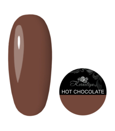 Korneliya Liquid Gel Hot Chocolate