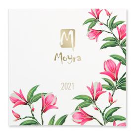 Moyra Catalogus Producten 2021