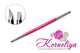 Korneliya 3D tool Creator 1