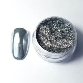 Korneliya Ultra Chrome Pigment 801