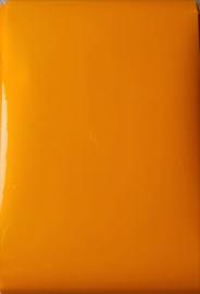 Korneliya Nailart Folie Mat Craquelé Oranje 225