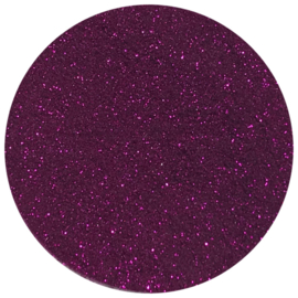 Glitter powder nr 15