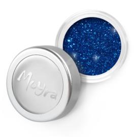 Moyra Glitter powder nr 26