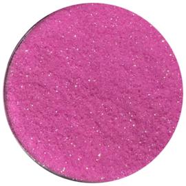 Glitter powder nr 8
