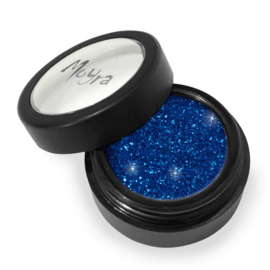 Glitter powder nr 26
