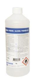 Reyemerink Podior Alcohol 80% 1 Liter