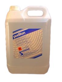 Podilon 5 Liter