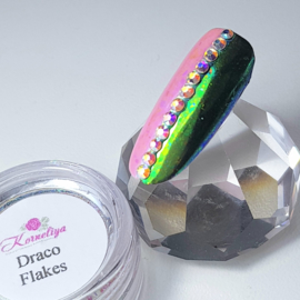 Flakes Draco
