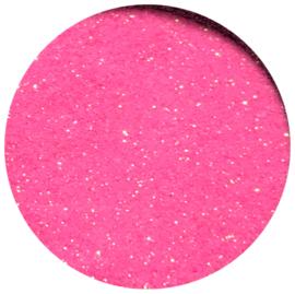 Glitter powder nr 9