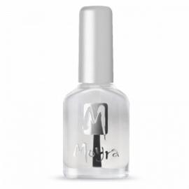 Moyra 5 in 1 nagelverzorging