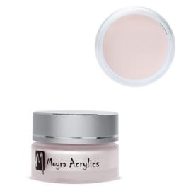 Moyra Acryl powder EXTENSION 12 gram