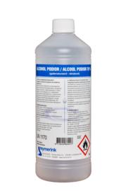 Reymerink Podior Alcohol 70% 1 Liter
