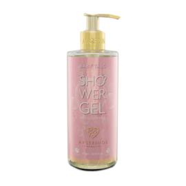 Showergel BABY TALC 300 ml