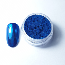 Ultra Chrome Pigment 809