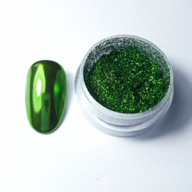 Korneliya Ultra Chrome Pigment 808